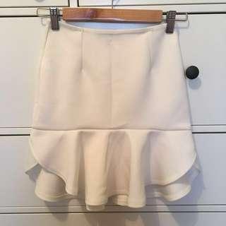 LADAKH Women's Skirt