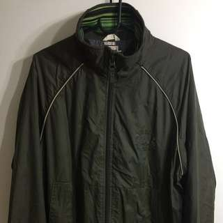 Tommy Hilfilger Jacket