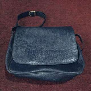 Guy Laroche Sling Bag