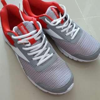 TURUN HARGA.Adidas Shoe,sepatu Pria