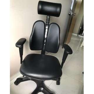 Ergonomic Chair Duorest DR-7100A