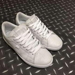 (二手)DC ASTOR 滑板鞋
