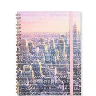SALE !!! NOTEBOOK TYPO NEW 100% ori