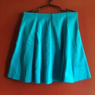 Skirt Bunde