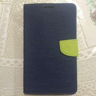 Galaxy Tab 3 (wifi)