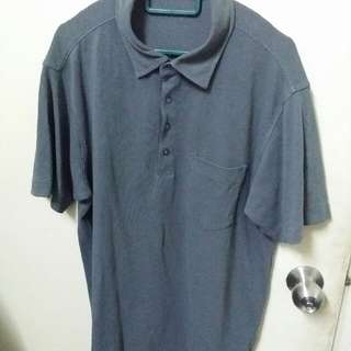 UNIQLO Quick Dry Size L