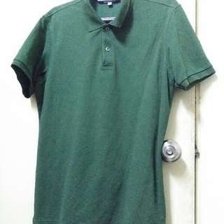 UNIQLO T-Shirt Size L