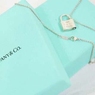 Tiffany and Company/ Selling Low now P3500