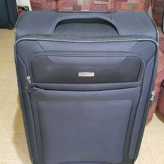 "Samsonite Lift2 29"" Spinner (Black)"