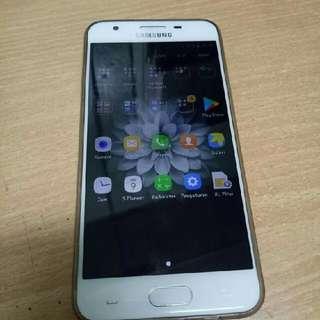 Samsung J5 Prime BU