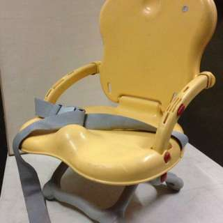 SALE! Car Seat For Babies