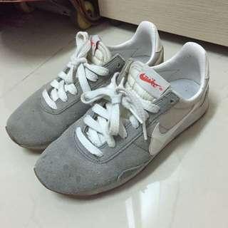 日本阿甘鞋