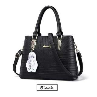 Thea's Sling/Shoulder Bag