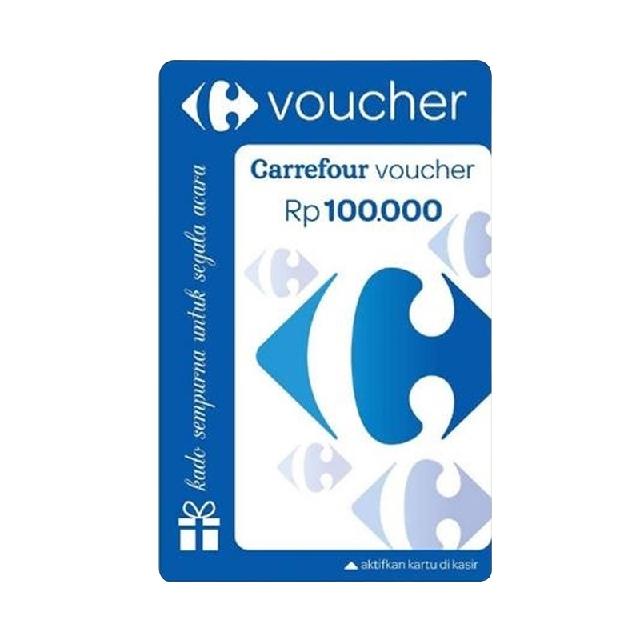 Jual 10 Lembar Voucher Sodexo 100 000 Murah indonesia BossJual co Source · photo photo photo
