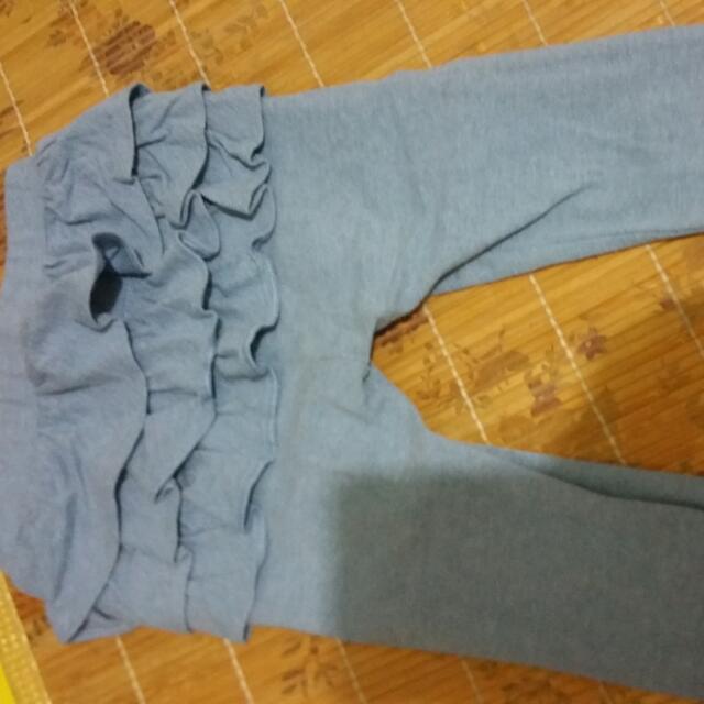 日本品牌褲子