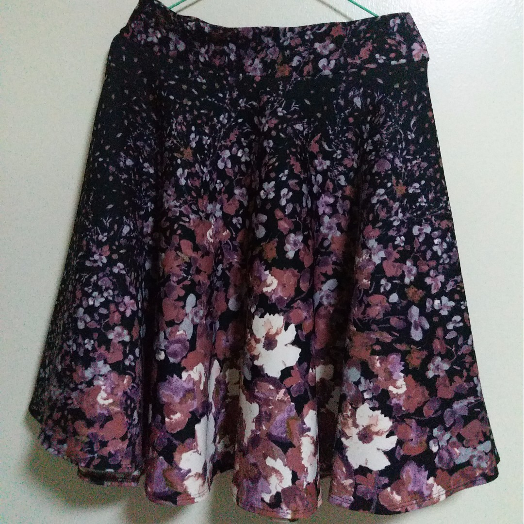 Bazaar-bought Skirts bundle