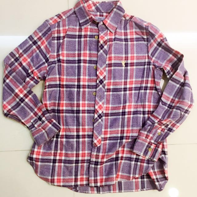 日本專櫃coen daily clothing 非outlet貨
