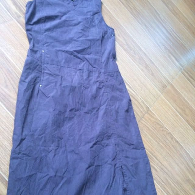 Espirit dress