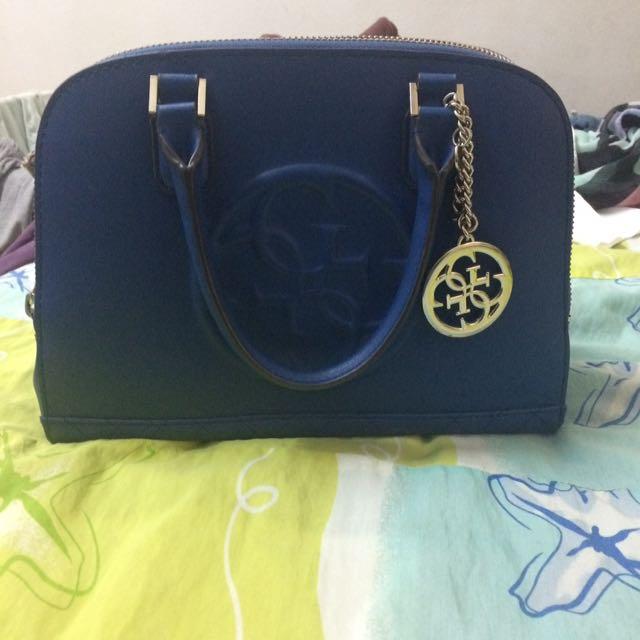 ee42f8a804 Home · Women s Fashion · Bags   Wallets. photo photo photo photo