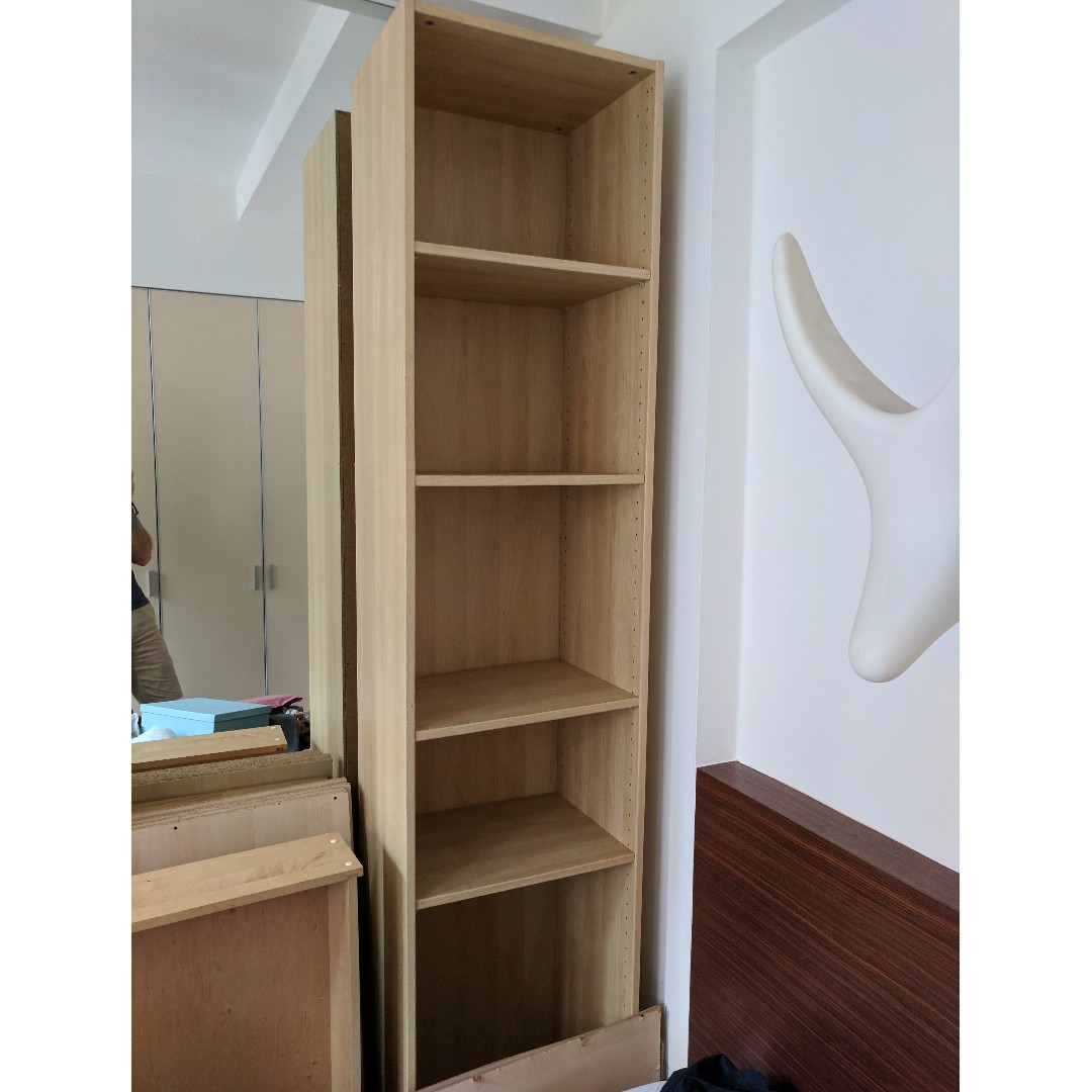 bedroom ikea door interiors hinged wardrobe en wardrobes pax with system