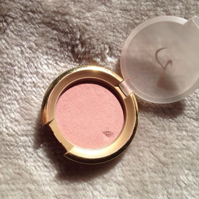 Iredale Mineral Cosmetics Blush