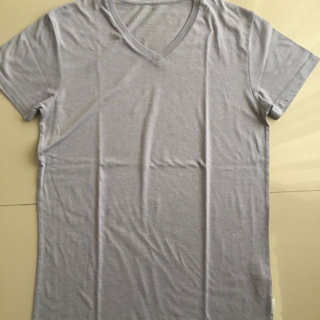 Kaos Cotton On / Kaos polos Cotton On / Cotton On / Plain Tee shirt / Cotton On tee shirt