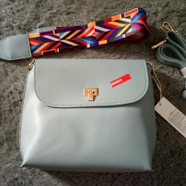 Tas Handbag Slingbag Wanita Milano murah. Source · photo photo photo photo fa44925a28ae2