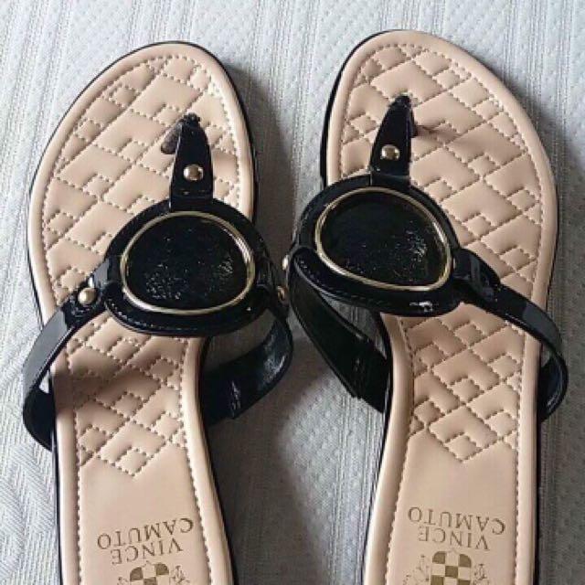 New Original Slippers