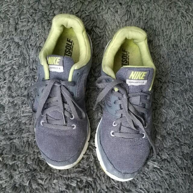 c3bd4820715d4 Nike Lunarfly 4