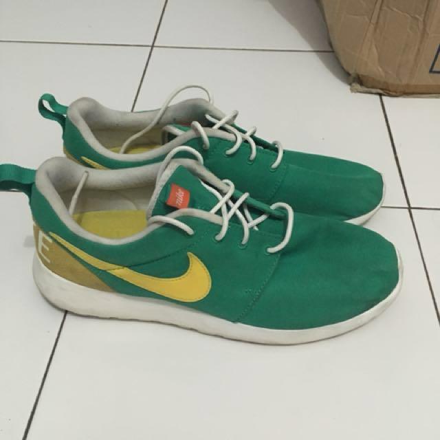 Nike Roshe one Original!