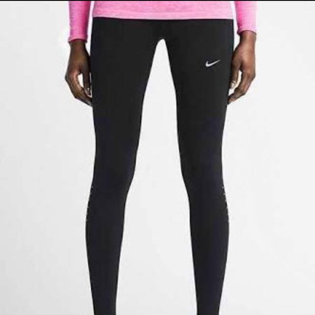 NIKE SPORTS LEGGING TIGHTS