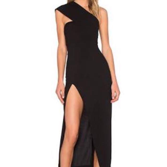 Solacelondon dress