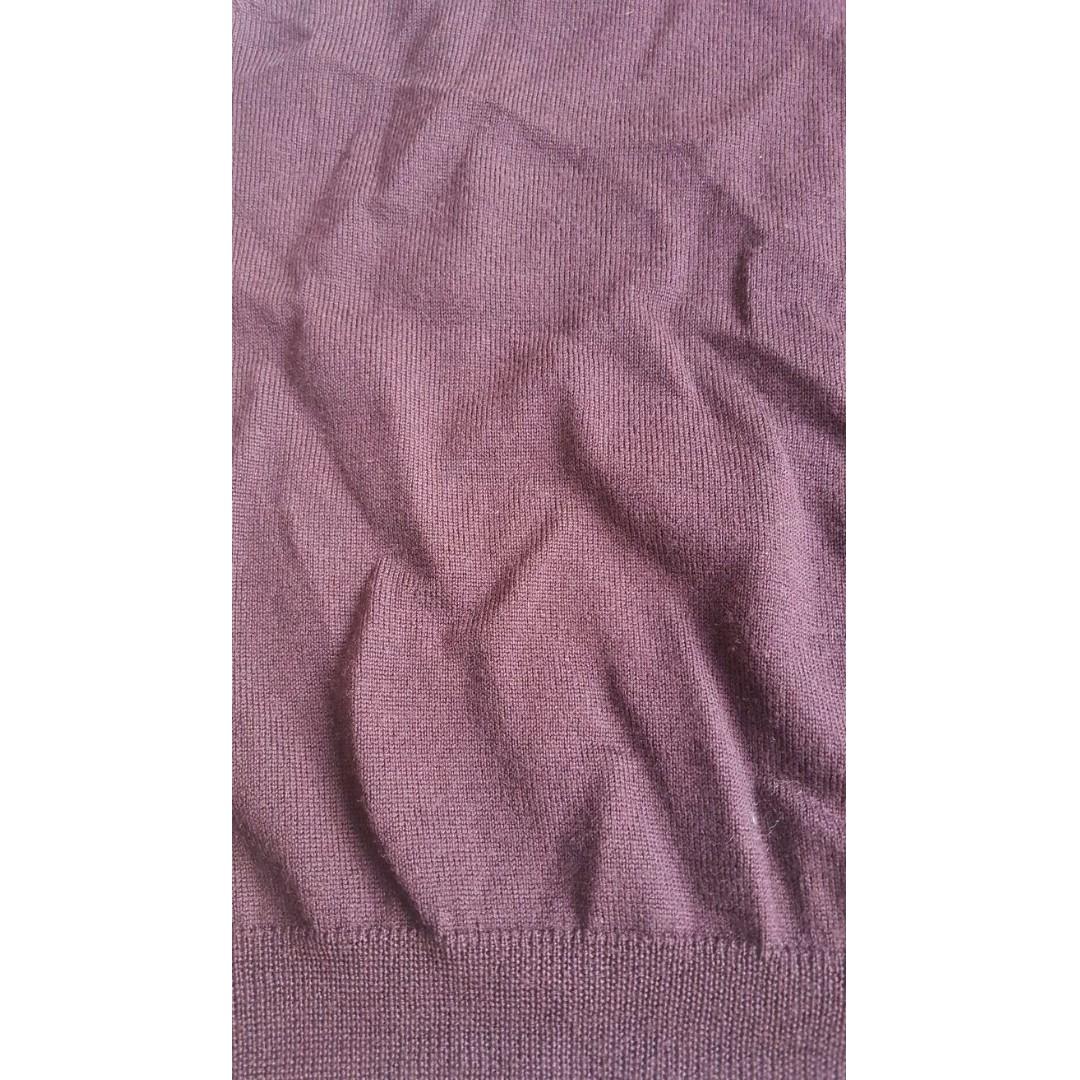Sportscraft Wool jumper