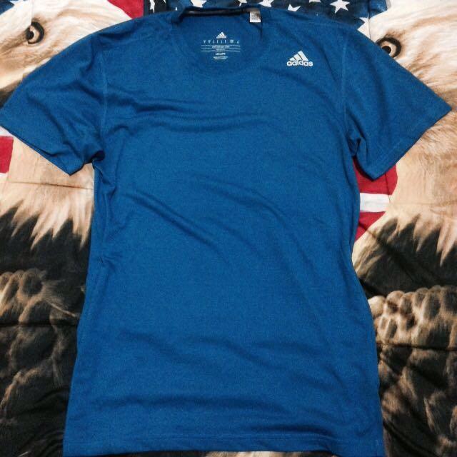 T-shirt Adidas Original