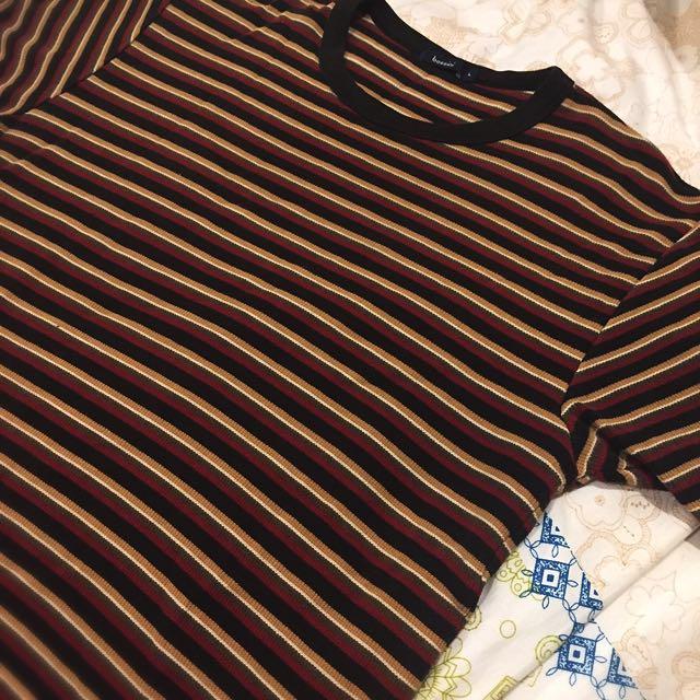 Tshirt Bosini Original