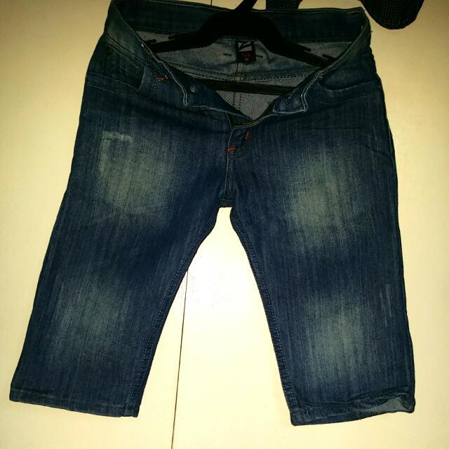 ZAP (SM )Jeans For Boys Size 12