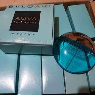 Authentic Perfumes SALE!!!