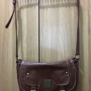 Sophie Paris Crossbody Bag