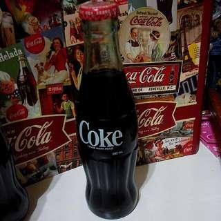 可口可樂 玻璃瓶  192ml  含運