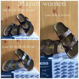 Birkenstock For Women