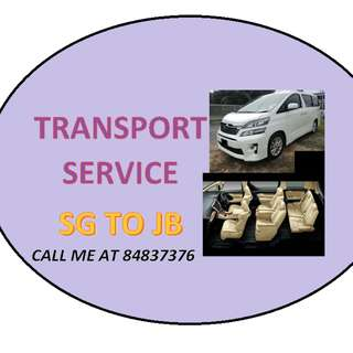 Cheapest Transport Service in Town