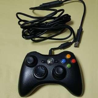Xbox 360 Controller for Windows/PC