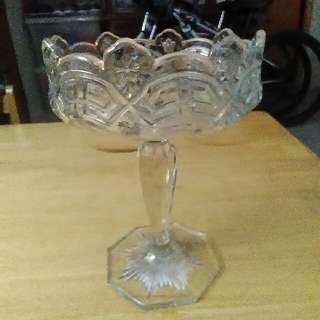 Center Piece Vase