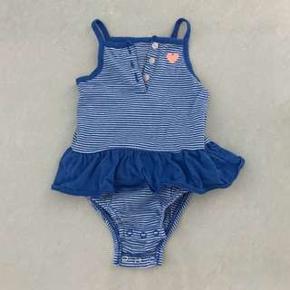 9 Mth Clothing Carters