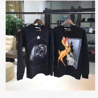 Order Now- Givenchy