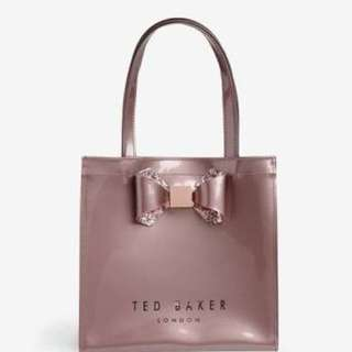 Ted Baker Bag-brown