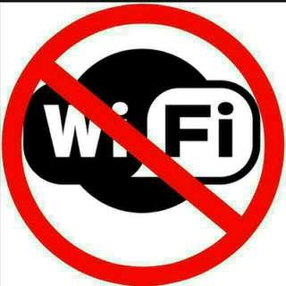 BTO DBSS Improve Wifi Coverage