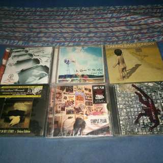 P400each Sealed to Vg Condition 09067453932