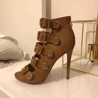 Tony Bianco Shoes 'ASHANTI'
