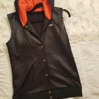 ilabb vest xs